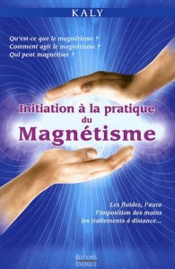 Qu'est ce que le magnétisme ?