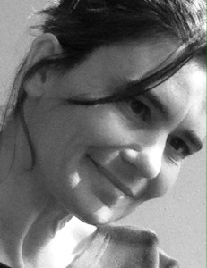 Bienvenue sur le site de Delphine Joly, magnétisme, massage